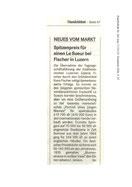 Revue de presse 2004
