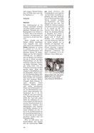 Revue de presse 2003