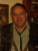 Mirko Adrovic