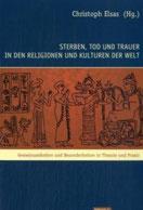 Quelle: EB Verlag