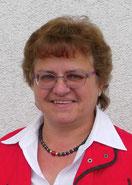 Pfarrsekretärin Anita Wagner - Kath. Pfarrei St. Anna Biebertal