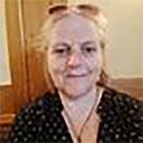 SYLVIA TATZEL, aktives Mitglied