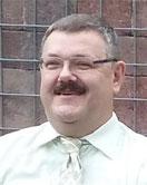 Michel Schmid