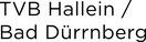 SalzSpiele und Tourismusverband Hallein / Bad Dürrnberg