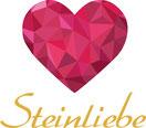 Logo Steinliebe Köln