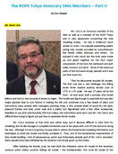 Part6 瓜生法男会員 2017年2月号