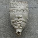 IVA, waarschijnlijk Gorin-chem, 1770-95, Jan van Aten ?!