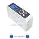 Misuratore del grado di bianco - VLMGB120