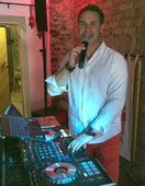 Video DJ Ronny