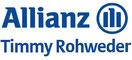 Allianz - Timmy Rohweder