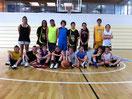 Equipe U12 mixte (2)
