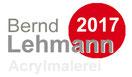 Homepage BERND LEHMANN