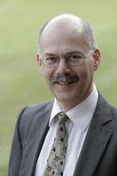 Dr. Bernhard Michel