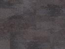 KWG Designvinyl antigua STONE Slate stone