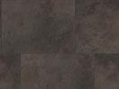 KWG Designvinyl antigua Stone Lava