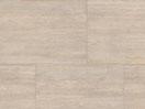 KWG Designvinyl antigua STONE Schiefer bianco
