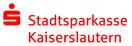 Verein für Baukultur und Stadtgestaltung Kaiserslautern e. V . - SSK-Logo