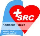 Zertifizierung_Gütesiegel_SRC_Basic