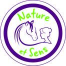 Nature et Sens-Sandrine Fournier-sophrologie-énergétique-fleurs de Bach-bio kinésiologie-soins animaux-chien-chat-cheval-médiation et communication animale-EFT-équilibre émotionnel et énergétique-bien être-Access Bars-Lifting facial-lumière intérieure