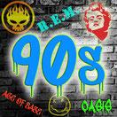 MusicManiac Alben 90s