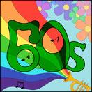 MusicManiac Alben 60s