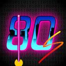 MusicManiac Alben 80s