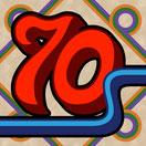 MusicManiac Alben 70s