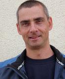Frank Wollny