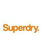 Superdry Bekleidung