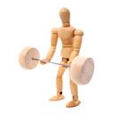 medizinische trainingstherapie-www.physiotherapie-seefeld.ch