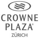 Crowne Plaza Zürich