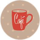 CAFÉ & WAFFELN