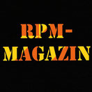 Review RPM-Magazin