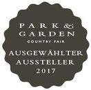 Park & Garden Stockseehof