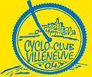 Cyclo-club Villeneuve
