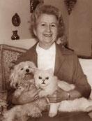 Marguerite Ravel, Bildquelle: fifeweb.org