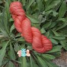 magasin de laine, vente de laine, laine pour tricoter, laine locale, laine artisanale, laine à tricoter, couleur naturelle, soie, laine pour tricoter, mérinos, alpaga, bonnet, chaussette, teinture textile, chale, boutique laine