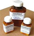 Thornit