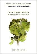 La Phytoembryothereapie
