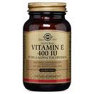 Vitamine E alimentaire Solgar