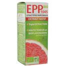 EPP Les 3 Chenes
