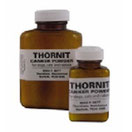 THORNIT Vertus Nature