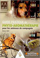 Guide Pratique de Phyto-Aromatherapie du Dr May