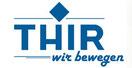 Gerhard Thir