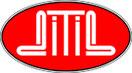 Logo der DITIB