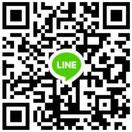 埼玉の父LINE QRコード