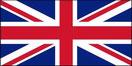 Bild: UK Flagge