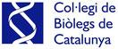 Col·legi de Biòlegs de Catalunya