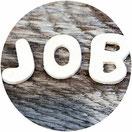 Job/Firmenkauf