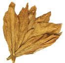 meistverkauftes tabakaroma der welt, der schweiz